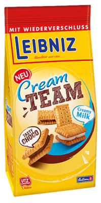 Small 4143 leibniz creamteam 150g le single 31610 web