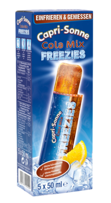 Small 4156 5er freezies colamix pack web