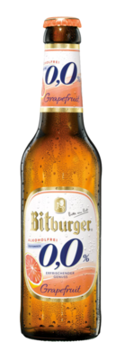 Small 4167 bitburger 00 grapefruit 033l frontal web min
