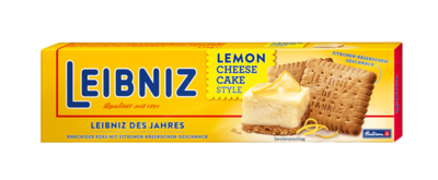 Small 4310 packshot website  lemon chesecake web