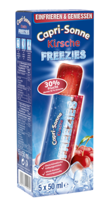 Small 4324 5er freezies kirsche pack web