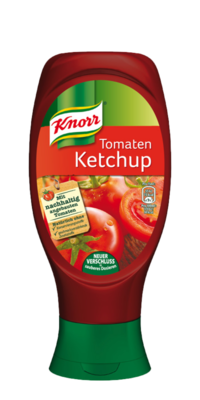 Small 4376 ketchup standard allemagne 04 09 web
