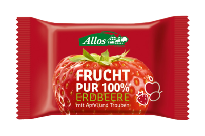 Small 4453 frucht pur erdbeer riegel large web