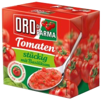 Small 4475 tomatenst%d0%91cke