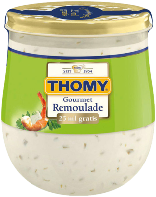 Small 4478 12260476 thomy gourmet remoulade web