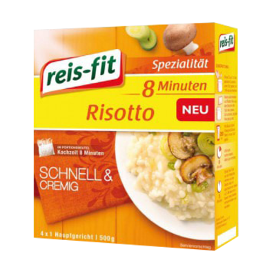 Small 4503 reis fit risotto 8 min 500gpressemotiv min