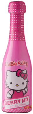 Small 4602 hello kitty berry mix 0 2l web min