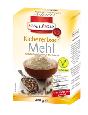 Small 4647 822931 kichererbsen mehl  400g web min