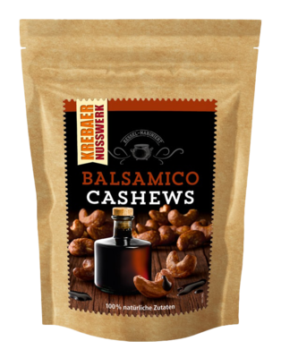 Small 4668 balsamico cashews 90g 11720 web min