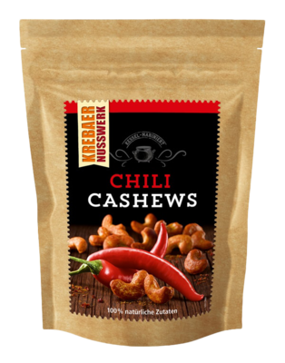 Small 4669 chili cashews 90g 11722 web min