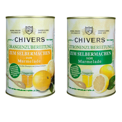 Small 4679 chivers diy lemon render muttibild web min