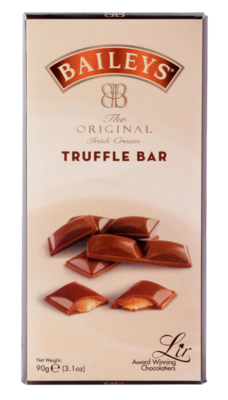 Small 4846 107300010 baileys truffle bar 90g web