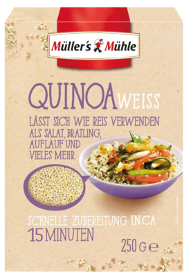 Small 4916 823570   mm quinoa 250g web min