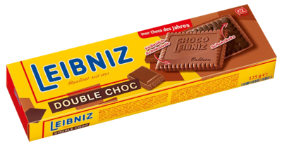 Small 4966 leibniz choco doublechoc 125g le single 28150 web min