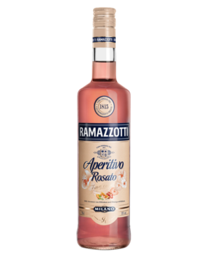 Small 5147 aperitivo 70cl large