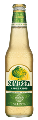 Small 5180 somersby packshot bottle web