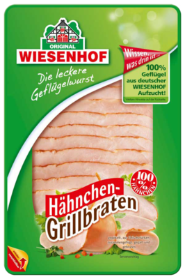 Small 5250 h%d0%94hnchen grillbraten 130 75x200mm sf3 web