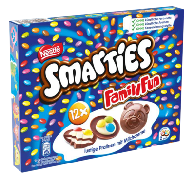 Small 5275 packshot1 smarties familyfun web