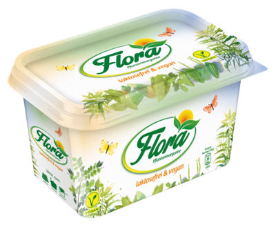 Small 5283 flora 3d packung mid1131424 web
