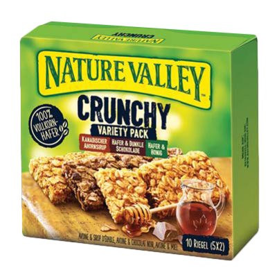 Small 5443 nature valley variety pack web