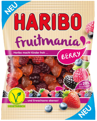 Small 5471 haribio fruitmania berry brandnooz web