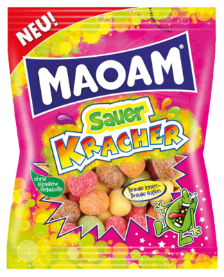Small 5477 maoam sauer kracher brandnooz web