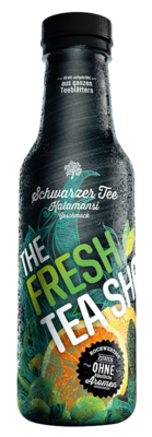Small 5545 the fresh tea shop schwarzer tee kalamansi brandnooz web