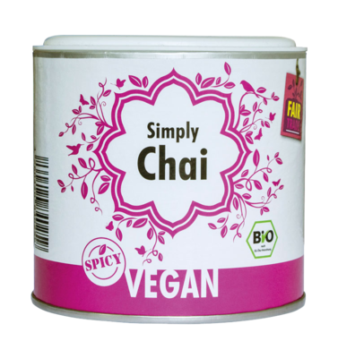 Small 5564 fair trade simply chai vegan brandnooz web