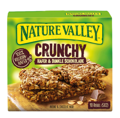 Small 5608 nature valley crunchy hafer dukle schokolade brandnooz web