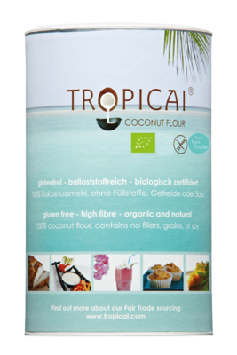 Small 5638 tropicai coconut flour kokosnussmehl web