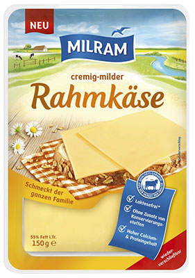 Small 5671 rahmk%d0%94se packshot