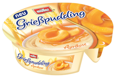 Small 5672 griesspudding mueller aprikose