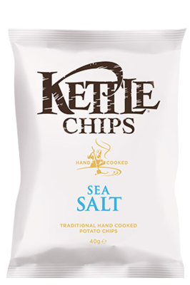 Small 5696 106000120 sea salt 40g