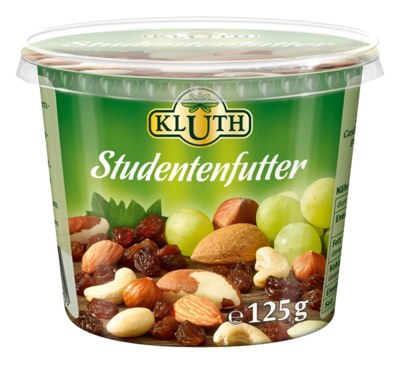 Small 5746 brandnooz kluth studentenfutter web