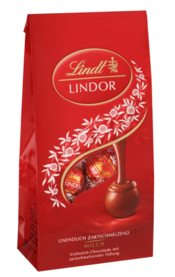 Small 5749 lindt