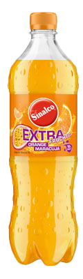 Small 5773 sinalco extra fruchtig orange maracuja web