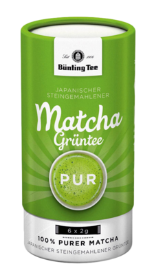 Small 5789 buenting tee matcha gruentee pur web