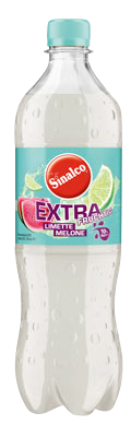 Small 5820 sinalco extra fruchtig limette melone web