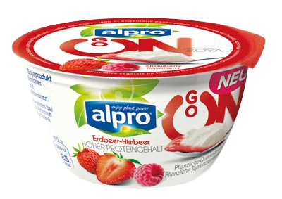 Small 5884 alpro go on erdbeer himbeer web
