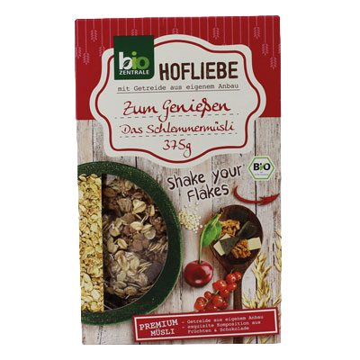 Small 5908 hofliebe shake your flakes muesli web