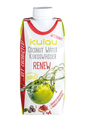 Small 5911 kulau coconut water kokoswasser renew web