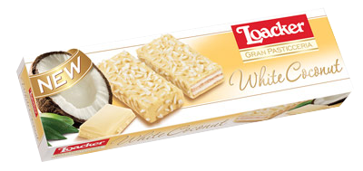 Small 5912 loacker gran pasticceria white coconut web