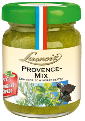 Small 5943 112201550 lacroix wk provencemix 50g low