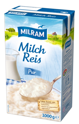 Small 5993 milram milch reis pur web
