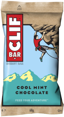 Small 6005 clif bar cool mint chocolate web