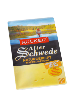 Small 6033 ruecker alter schwede