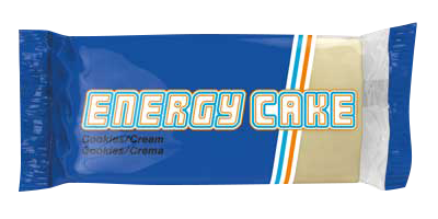 Small 6118 energy cake cookies cream web