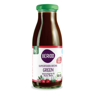 Small 6145 97512 berioo superfood drink green weizengras
