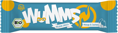 Small 6149 helden snacks wumms mango cashew web