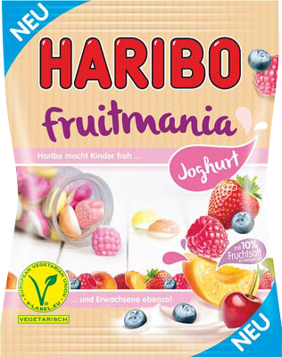 Small 6173 haribo fruitmania joghurt web